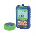Fiber Optical Power Meter + LAN Cable Tester MX7B