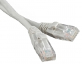 Equip 0.5m - UTP Cat.6 Patch Cord